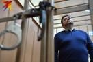 В магазине рязанской колонии Никита Белых сможет тратить 7800 рублей в месяц