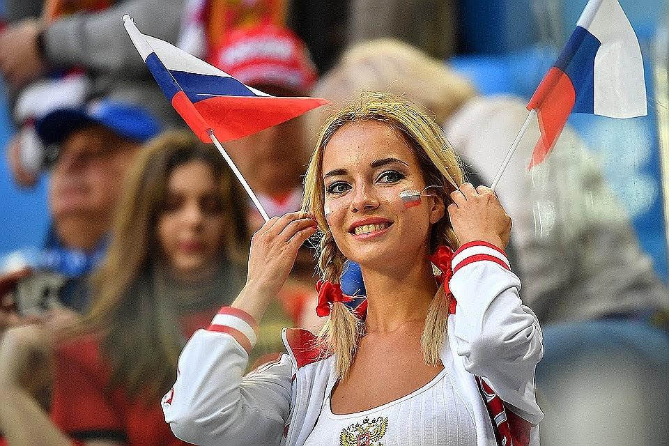 Порно забеги в россии
