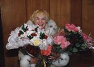 Татьяна Пилецкая: «Моя внешность не вписывалась в советские стандарты»