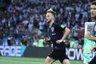 Хорватия – Дания 1 июля 2018: Прямая онлайн-трансляция матча 1/8 финала чемпионата мира по футболу