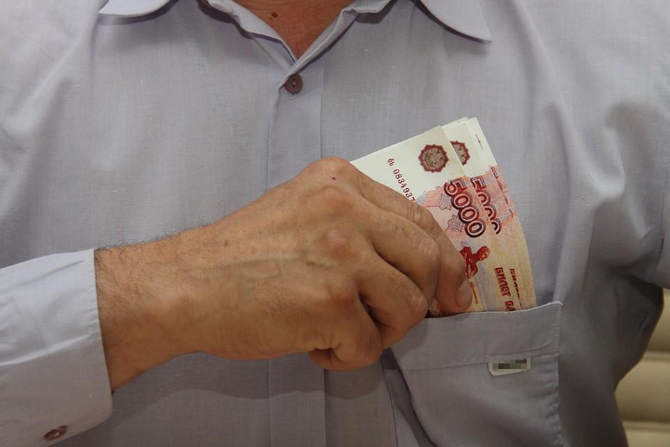 Мошенники из Иркутска украли со счетов детей-сирот 3 миллиона рублей