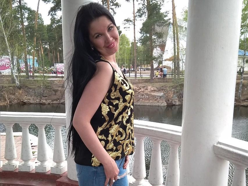 Знакомства в челябинске страше 35 лет знакомства без регистраций украина