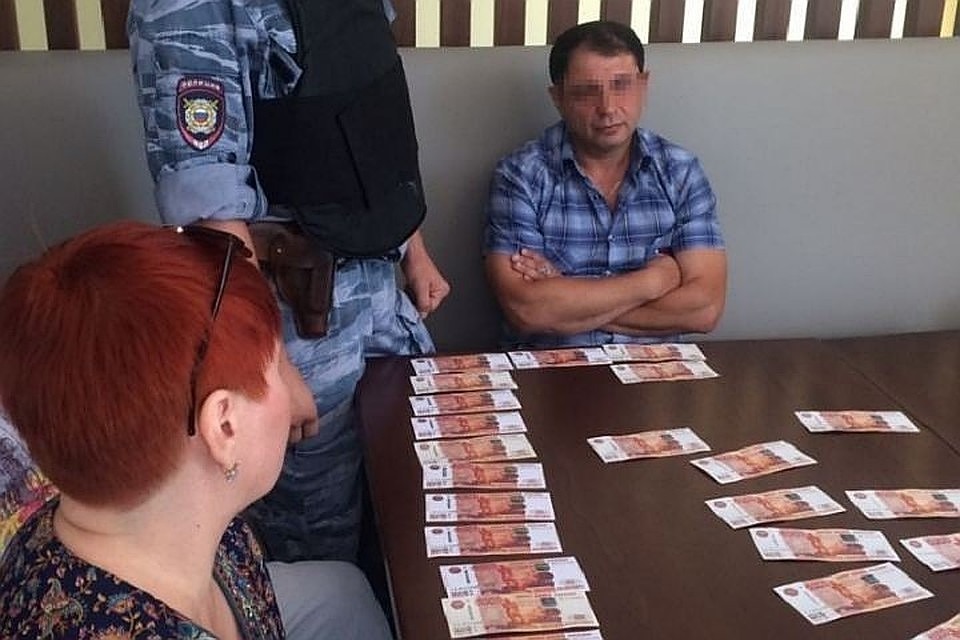 2ac305b966a Волгоградский общественник Юрий Гольдер пошел под суд за коммерческий подкуп