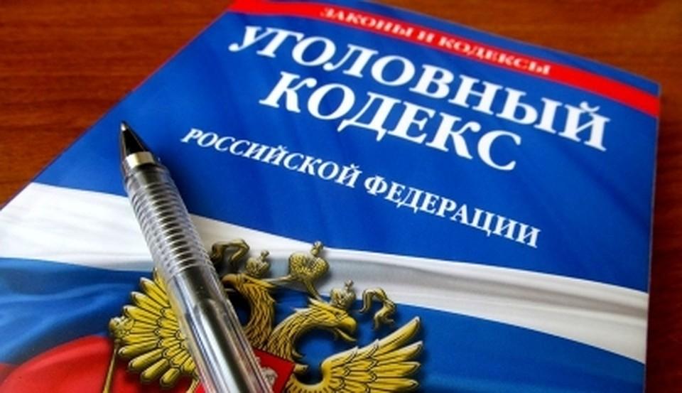 Фантазии под градусом: пьяный житель Тульской области сказал, что заминировал весь Суворов