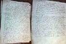 Артефакт, меняющий историю: в Петербурге нашли уникальные рукописи Жан-Жака Руссо