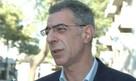 Кипр не поддерживает взаимную высылку дипломатов между Россией и Грецией