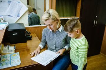 Сертификаты на кружки в Ижевске: как получить документ и что делать, если ребенку не хватит места в секции