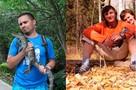 В крушении вертолета в Таджикистане выжили два уральских альпиниста