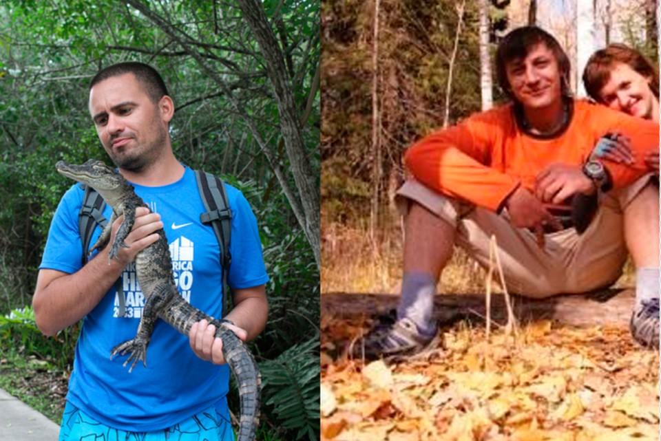 В горах Таджикистана едва не разбились насмерть туристы из Екатеринбурга