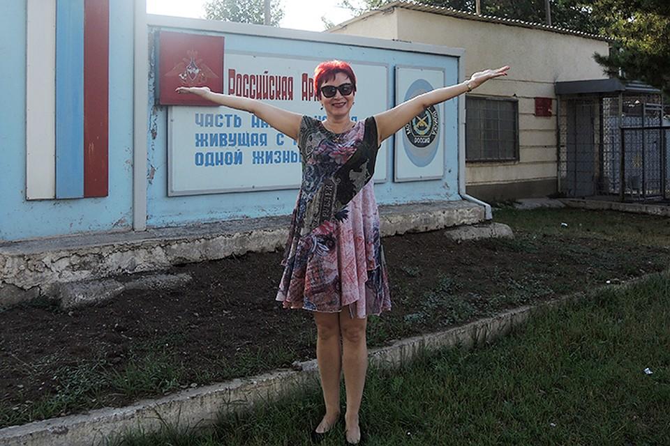 Как Россия проспала революцию в Армении b1329dab9570b
