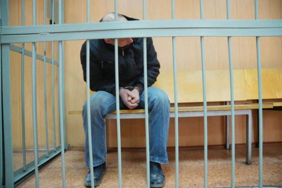 Призрак лихих 90-х: Банду «бородачей» осудили в Хабаровском крае