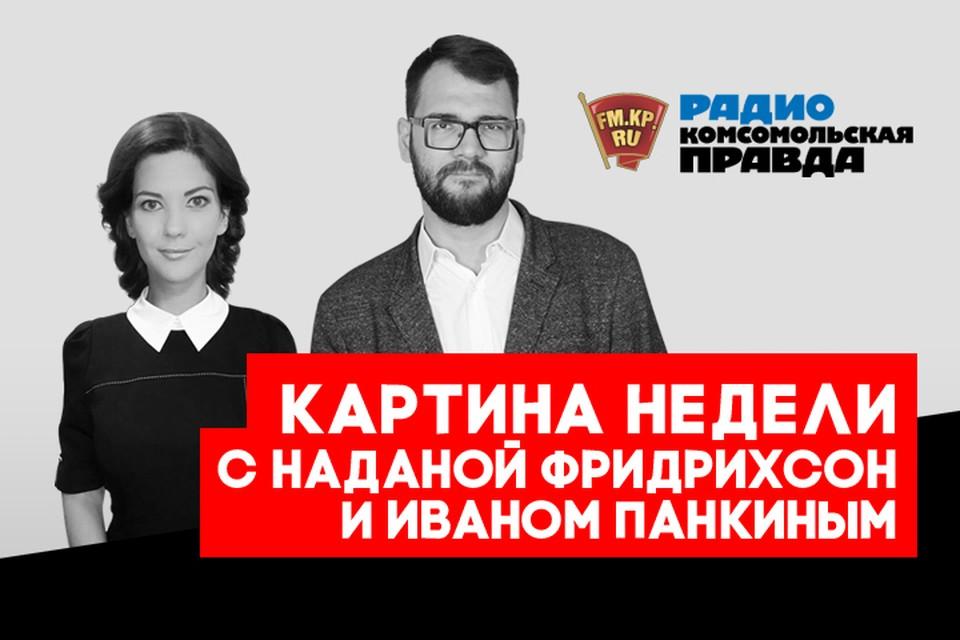 В Прибалтике попросили прекратить продажу вещей с символикой СССР
