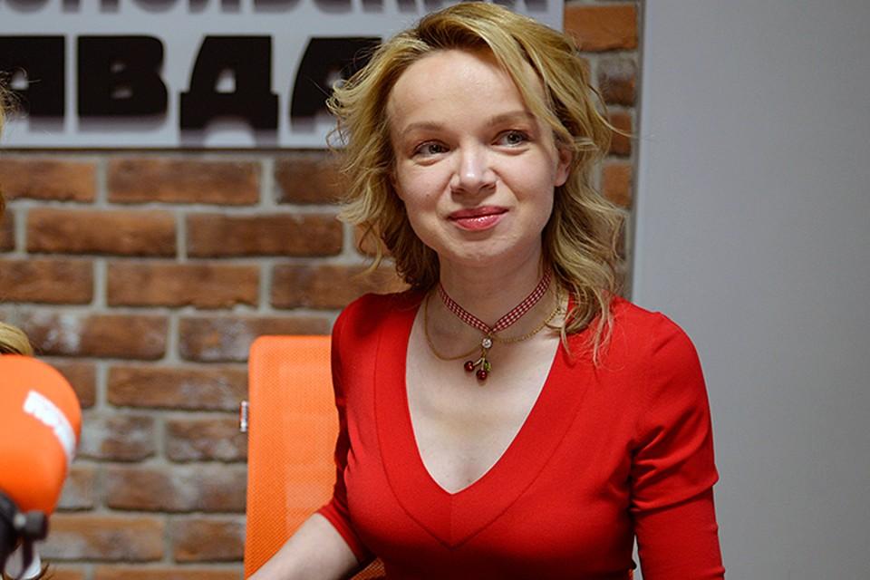 Виталине угрожали уголовным преследованием по статье «мошенничество