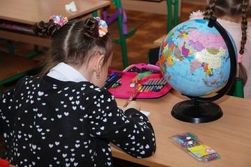 В Ижевске завершается запись детей в кружки и секции по сертификату
