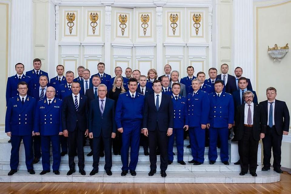 прокуратура кировской области эвакуировали бентли