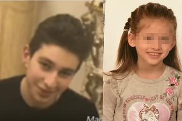Австрийский медик признал убийцу 7-летней чеченской девочки вменяемым