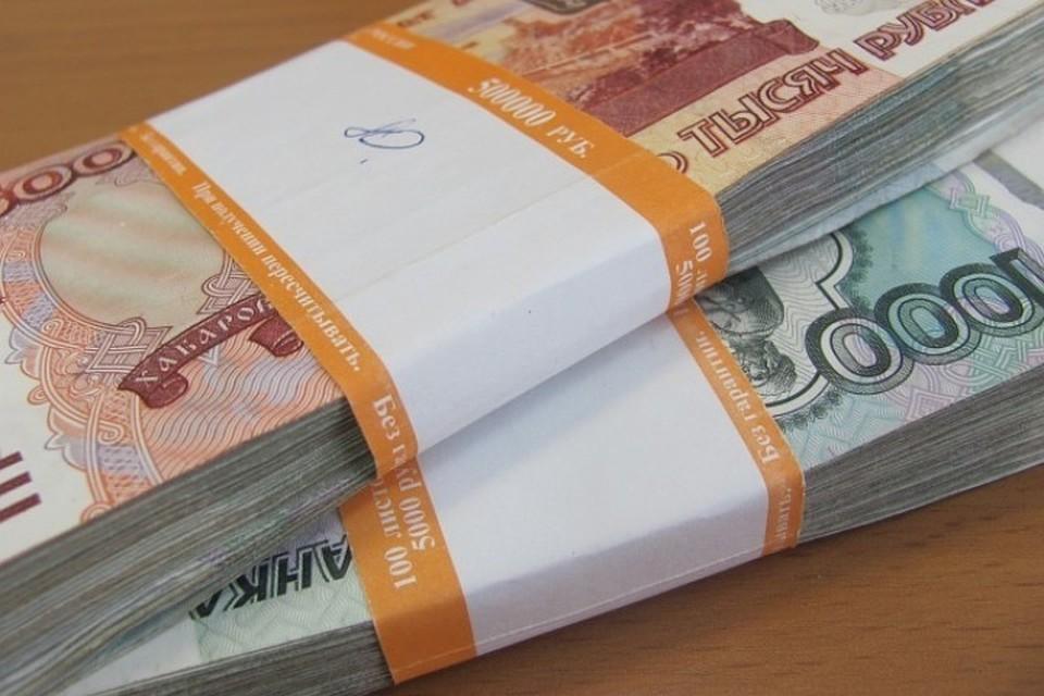 Как директор турфирмы обманула 14 клиентов на два миллиона рублей в Ангарске