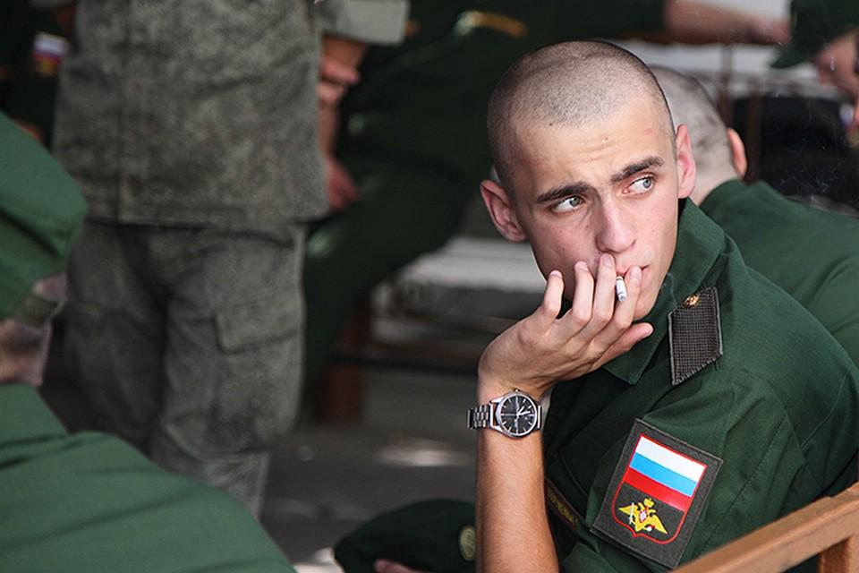 Российское правительство уже поддержало инициативу думского комитета по обороне