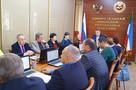 В Хакасии назначили новую дату выборов с единственным кандидатом