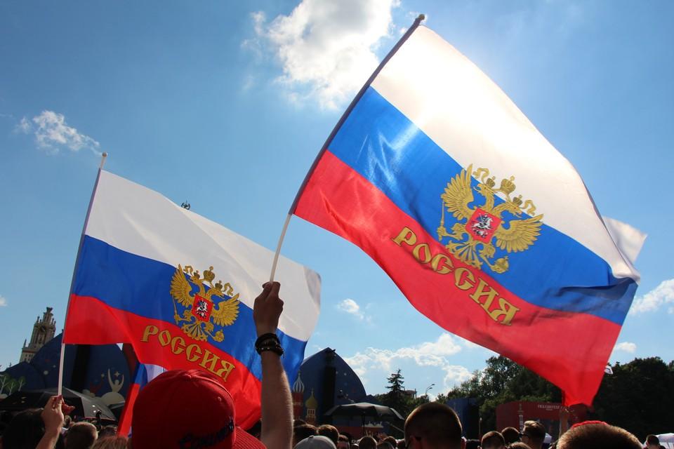 Вашингтон всегда считал Москву главной угрозой своей безопасности и расширял НАТО на восток