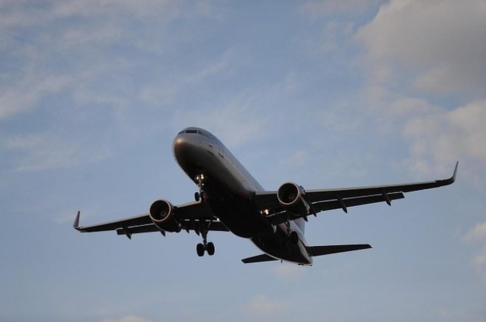 Глава ВТБ рассказал о перспективах создания новой авиакомпании