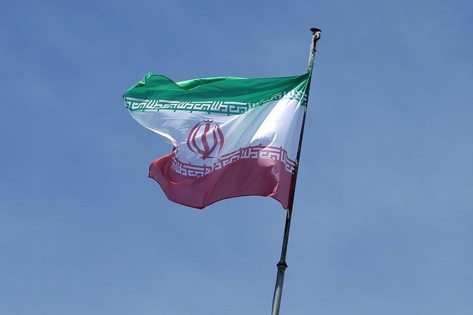 Иранские власти исключают сокращение экспорта нефти ниже уровня ниже 1 млн баррелей в сутки