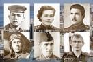 Запомните их имена: вспоминаем героев-комсомольцев, в честь которых названы улицы в Самаре