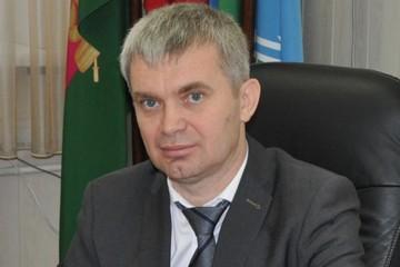 Губернатор Кубани рекомендовал главе Апшеронского района уйти в отставку