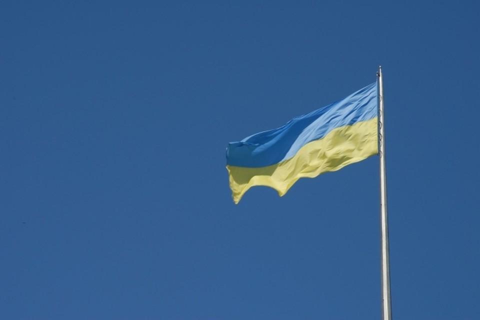 На Украине объявили траур из-за «преступления» Петра I