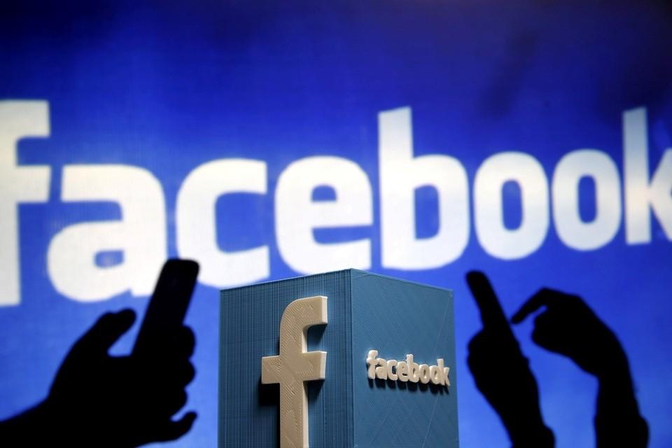 Facebook накануне выборов в США заблокировала десятки подозрительных аккаунтов