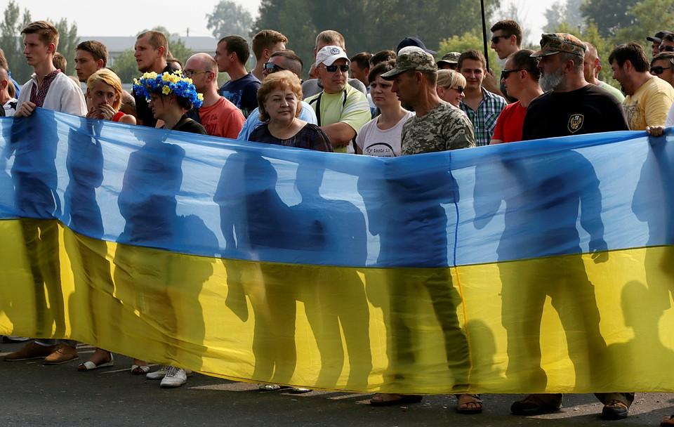 11:46Финляндская православная церковь опровергла слова Порошенко о ее позиции по автокефалии УПЦ