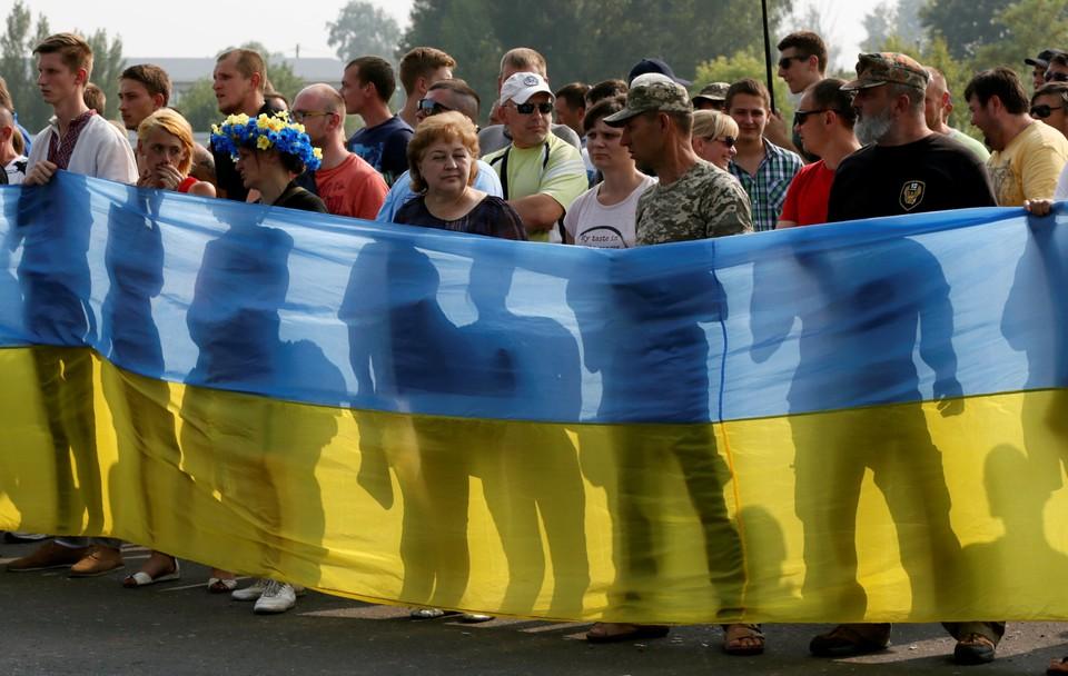 Финская церковь опровергла заявления Киева о поддержке автокефалии