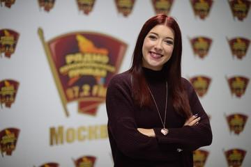 Фигурное гадание: как проявят себя россиянки на Гран-при в Японии