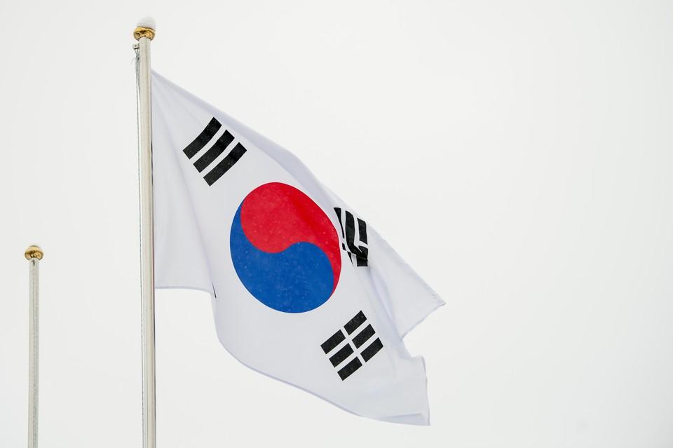 В парламенте Южной Кореи призвали отменить санкции против КНДР
