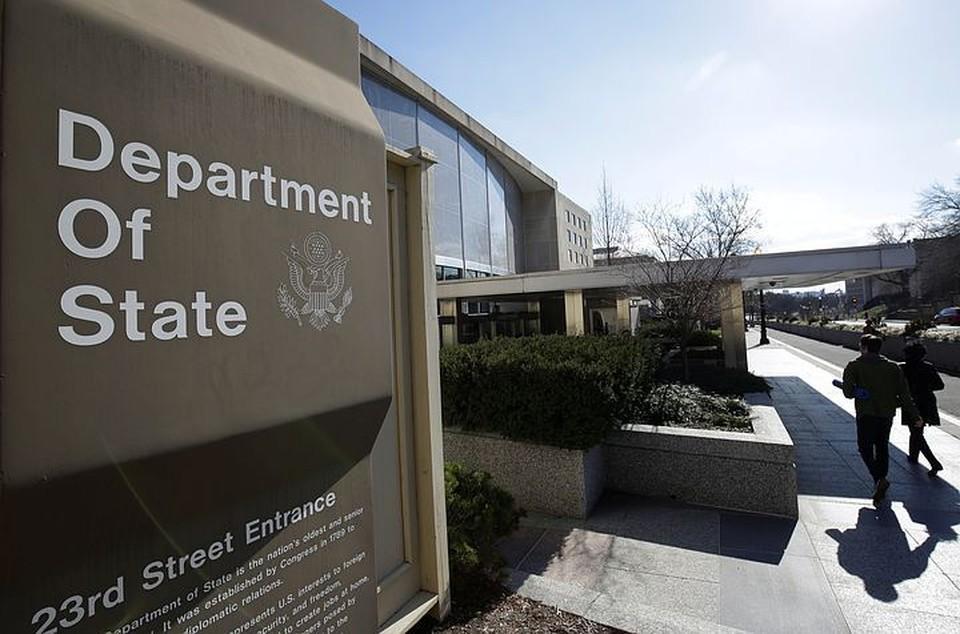 Госдепартамент США переложил на Россию ответственность за сохранение Договора о РСМД
