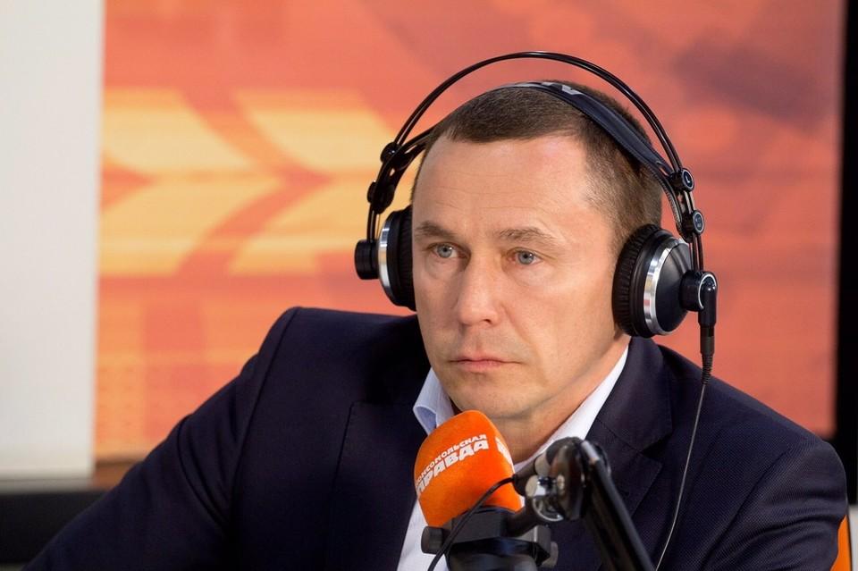 Проект по благоустройству городской среды действует в Приангарье до 2024 года. Как преобразится Иркутск?
