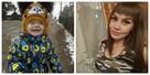В Сыктывкаре мать малыша, опрокинувшего на себя кипящий бульон, просит о помощи