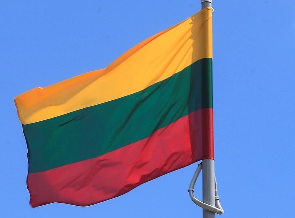 В пресс-службе МИД отметили, что это решение парламента Литвы является еще одной акцией, направленной на героизацию «лесных братьев».