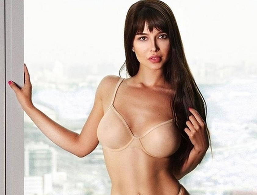 Российские звезды фотографировались в плейбое, порно толстые анал молодые