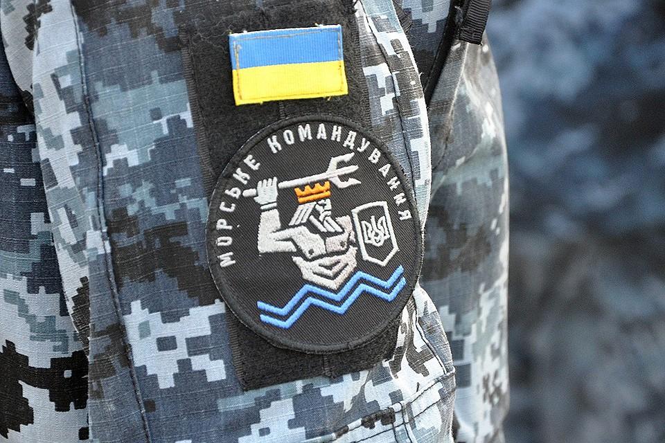 В Симферополе суд изберет меру пресечения украинским военным морякам. ФОТО navy.mil.gov.ua