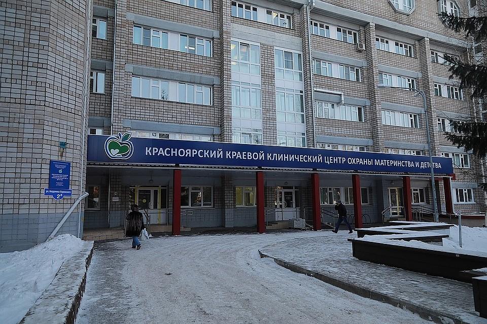 Si334677, Женщина из Россия, Красноярск, Красноярск - секс