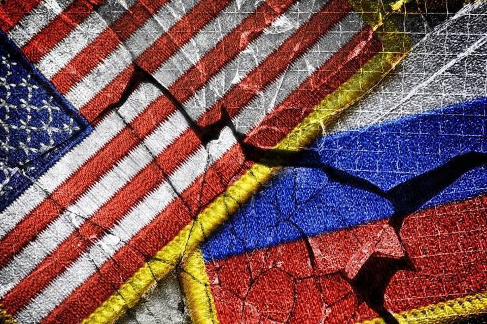 США выдвинули России ультиматум по ДРСМД