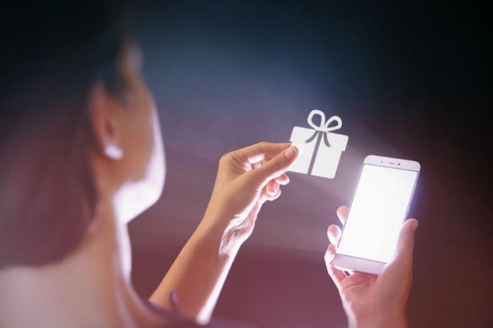 Подписывайтесь на смартфон: простые шаги потребительского лизинга