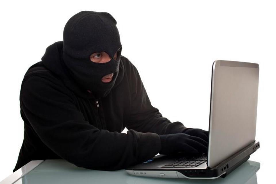 В Facebook неизвестные создали страницу от имени Минтруда РФ
