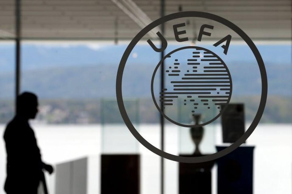 Лига Европы считается вторым по значимости турниром для европейских футбольных клубов, входящих в УЕФА
