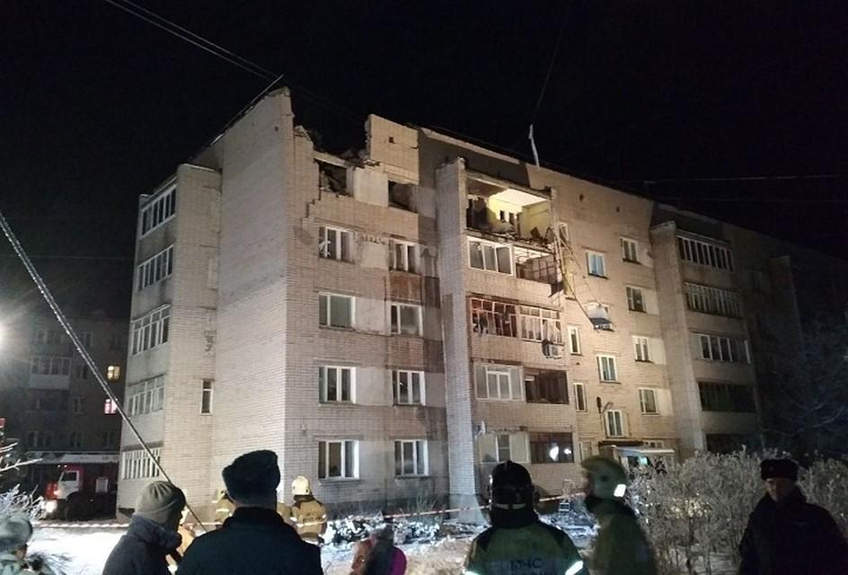 Помещение для персонала Динамовский 2-й переулок средние арендные ставки коммерческая недвижимость