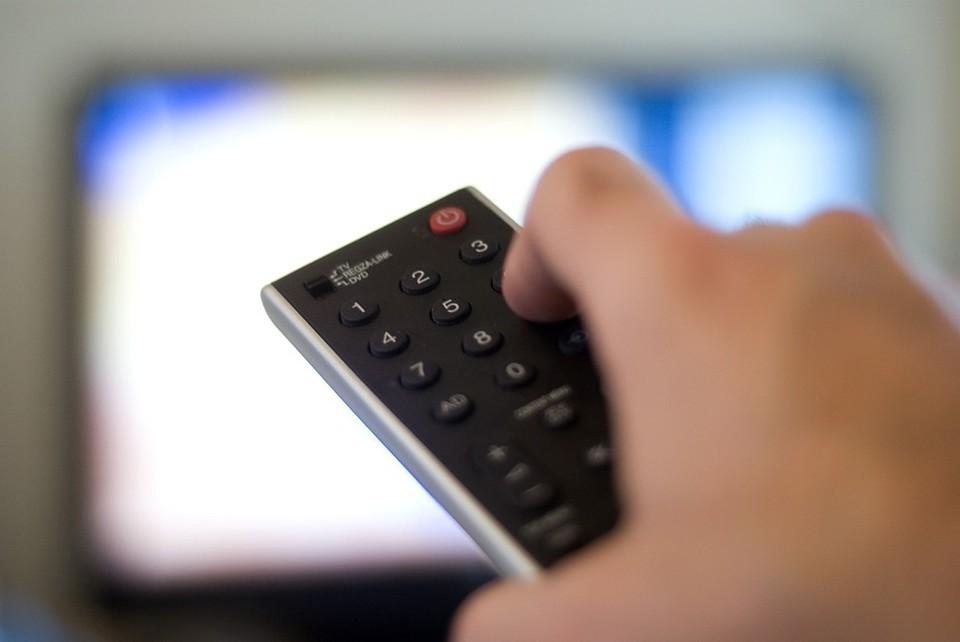 Переход на цифровое вещание продлят в регионах Фото: FA Bobo PIXSELL PA Images
