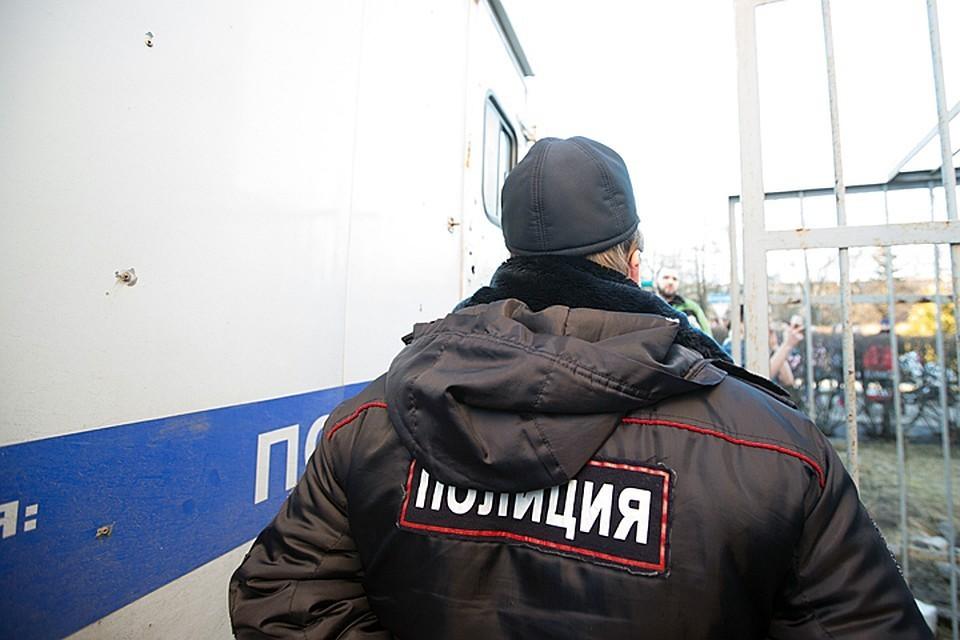 Следственный комитет России попросил заочно арестовать экс-главу «Росалкогольрегулирования» Игоря Чуяна