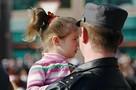 Что делать, если потерялся в магазине: простые правила для детей и родителей