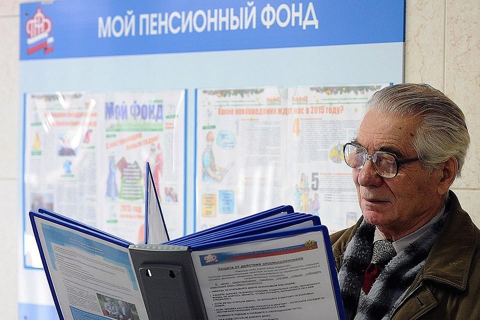"Практический курс "" картинки"
